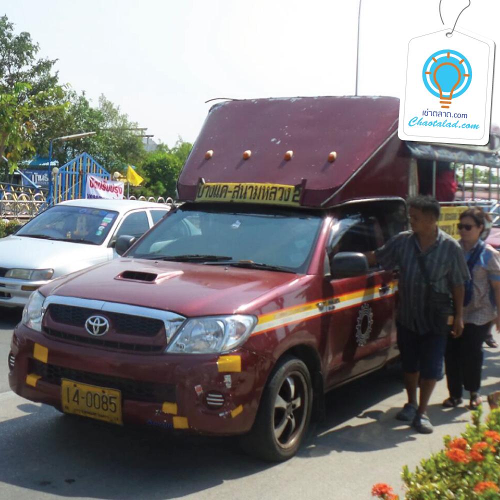 ตลาดนัดธนบุรี เช่าตลาด พื้นที่เช่าขายของ พื้นที่ขายของ จองทำเลขายของ เช่าขายของ