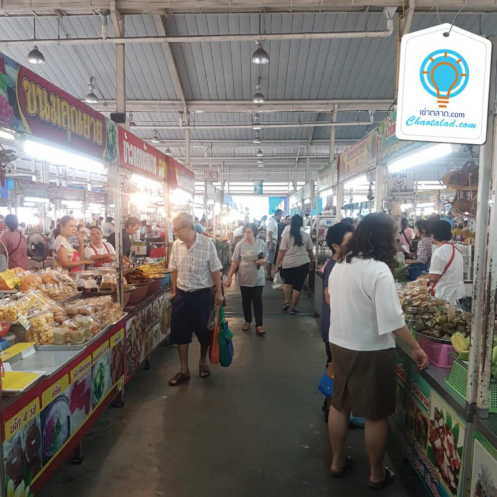 ตลาดนัดบางใหญ่ เช่าตลาด เช่าขายของ เช่าพื้นที่ขายของ พื้นที่ขายของ ที่ขายของ เช่าตลาดนัด ทำเลขายของ