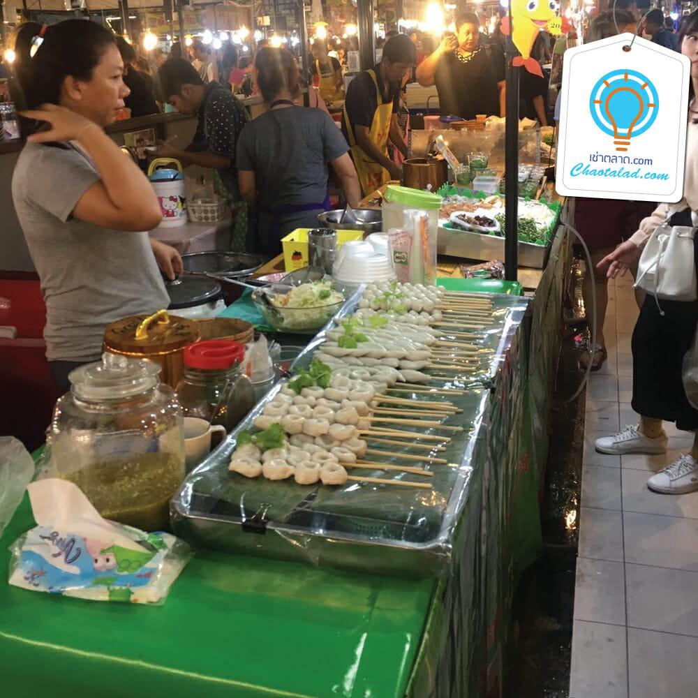 ตลาดนัดนกฮูก จัดงาน event ที่ตลาดนัด พื้นที่เช่าตลาด เช่าขายของ เช่าขายของ ที่ขายของ เช่าตลาด จองทำเลขายของ เช่าพื้นที่ขายของ เช่าขายของ