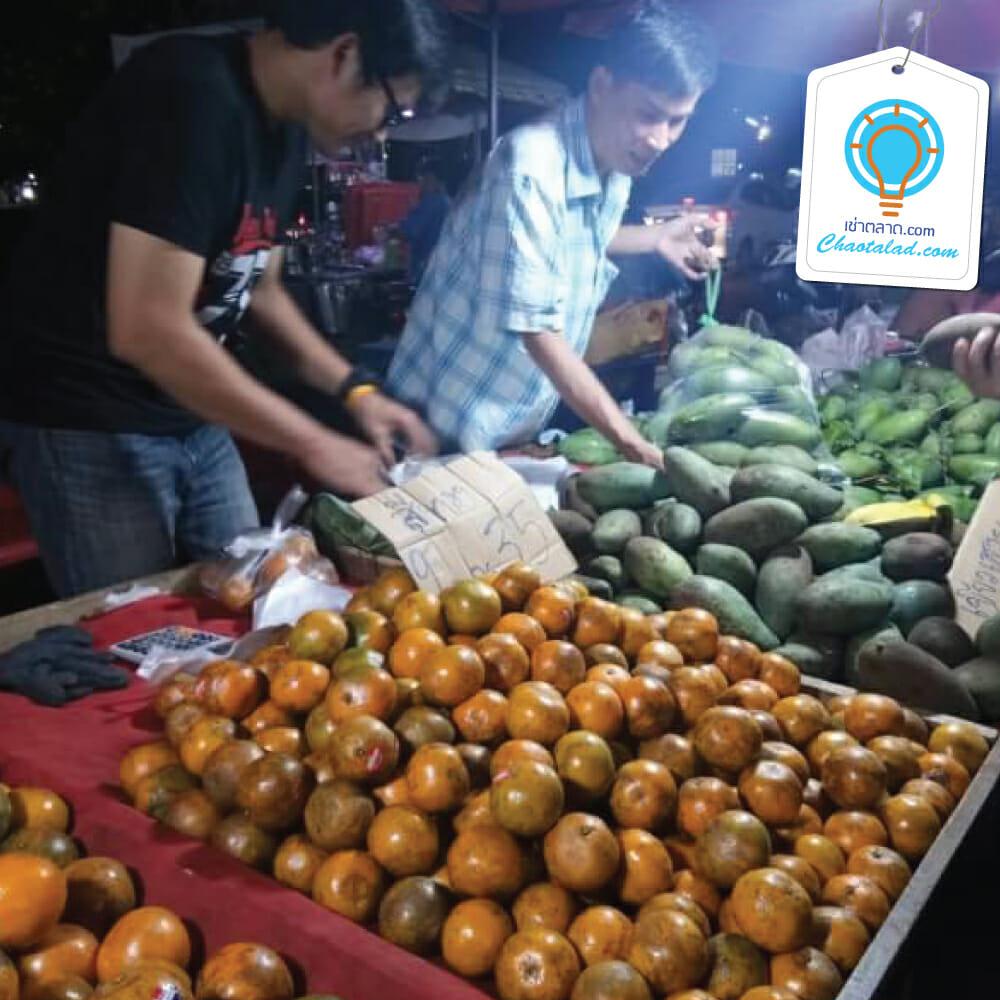 เช่าพื้นที่ขายของ เช่าตลาด จัด event ต่างๆ พื้นที่ว่างให้เช่าในตลาดนัด เช่าตลาด11