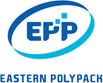 EPP ขายของตลาดนัด เช่าที่ขายของ เช่าตลาด