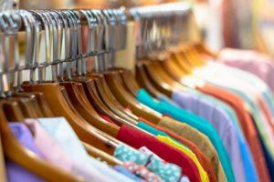 เสื้อผ้ามือ2 เปลี่ยนเป็นเงินได้ง่าย ๆ